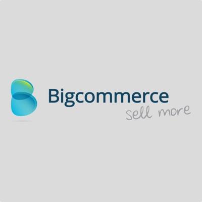 bigcommerce_logo4