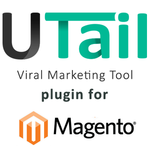 UTail plugin for Magento